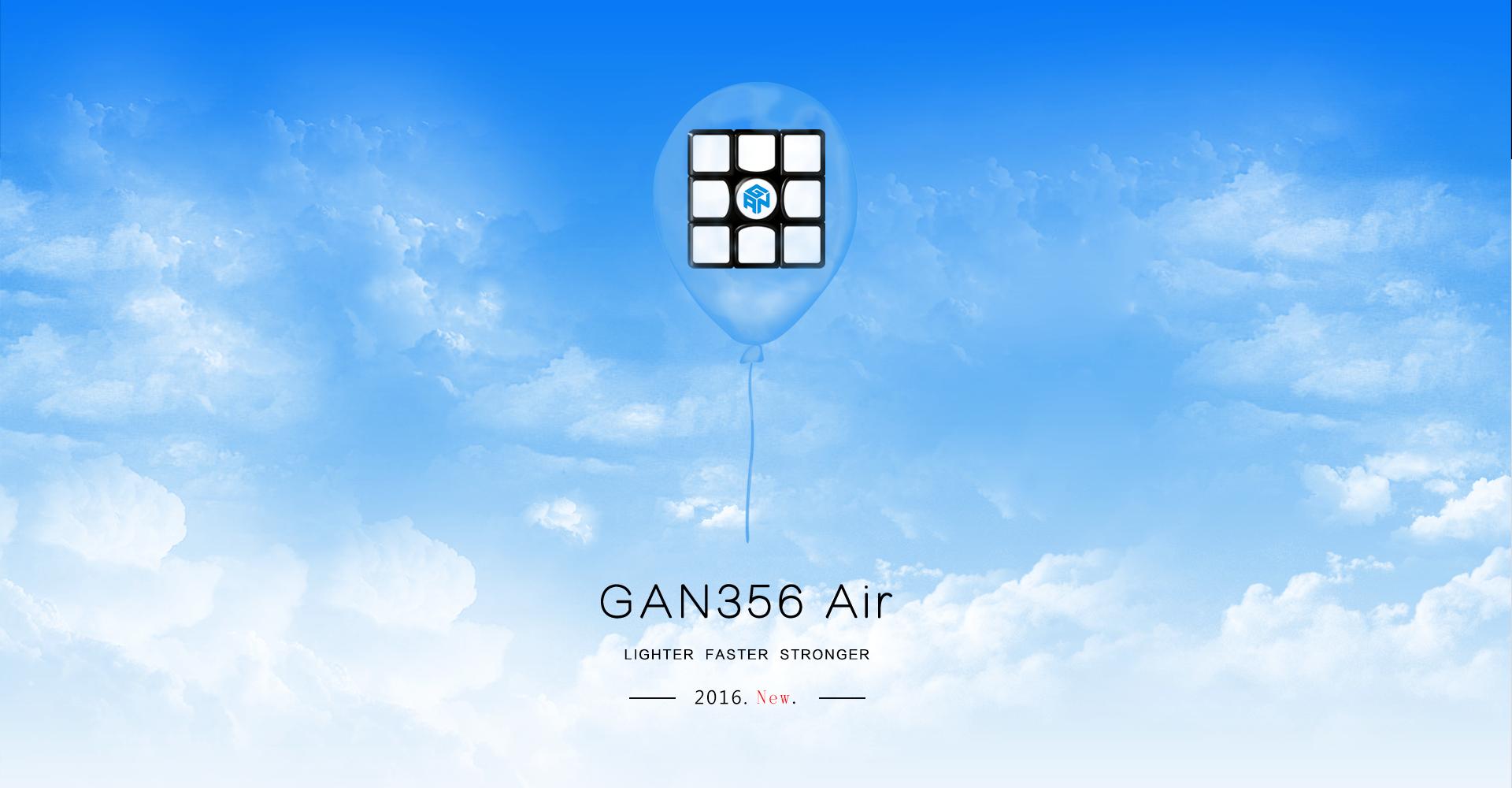 GAN356-Air-图文详情_01
