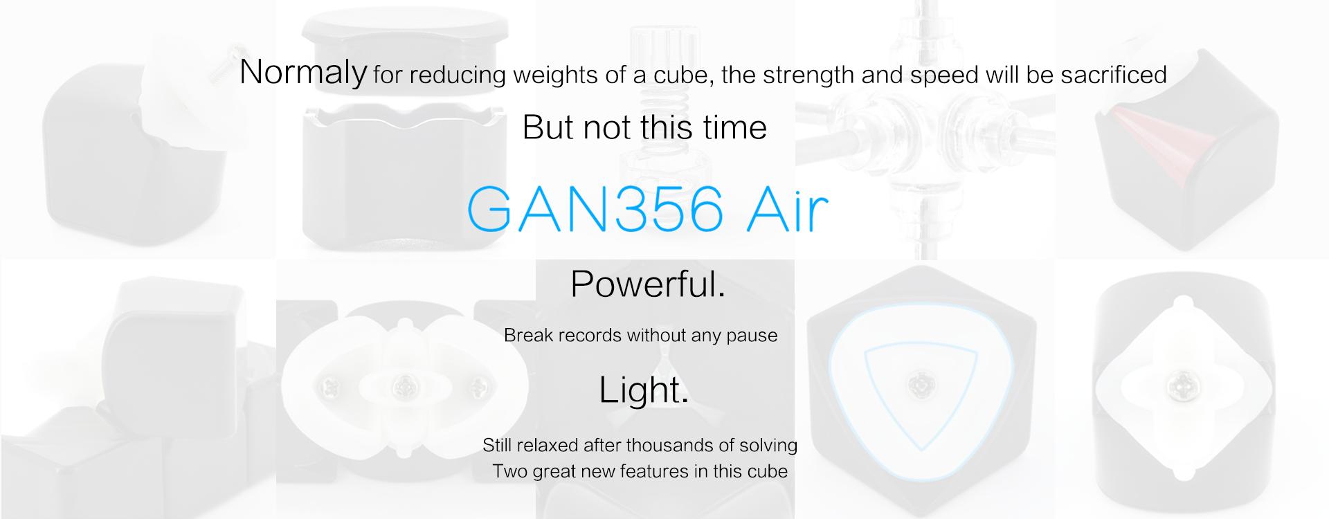 GAN356-Air-图文详情_02