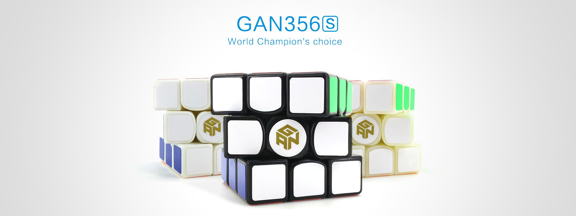 GAN356S_02
