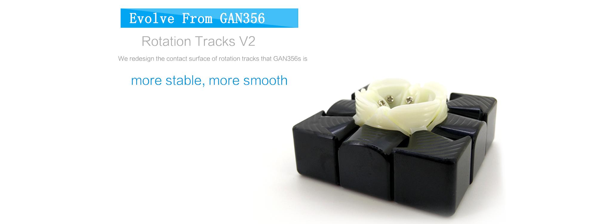 GAN356S_03
