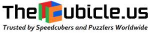 cubicle_logo5