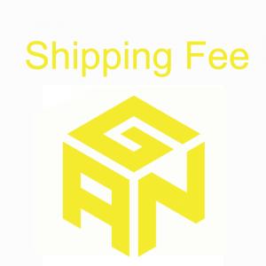 Gan Shipping fee2